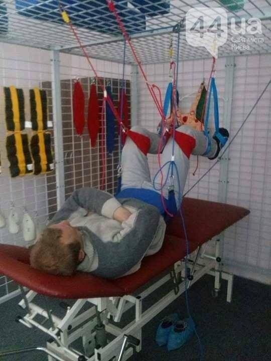 Реабилитационному центру в Черкассах нужна помощь (ФОТО), фото-2
