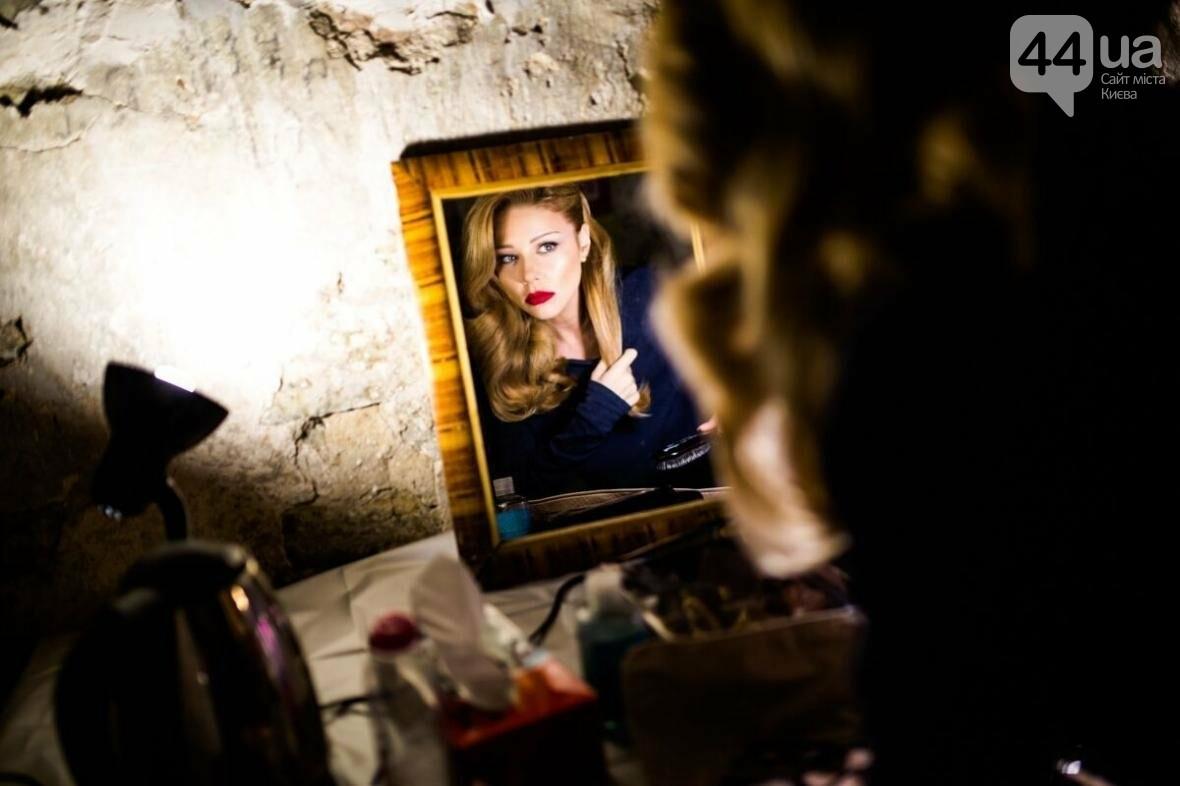 В Украине стартовал масштабный концертный тур певицы Тины Кароль (ФОТО), фото-1