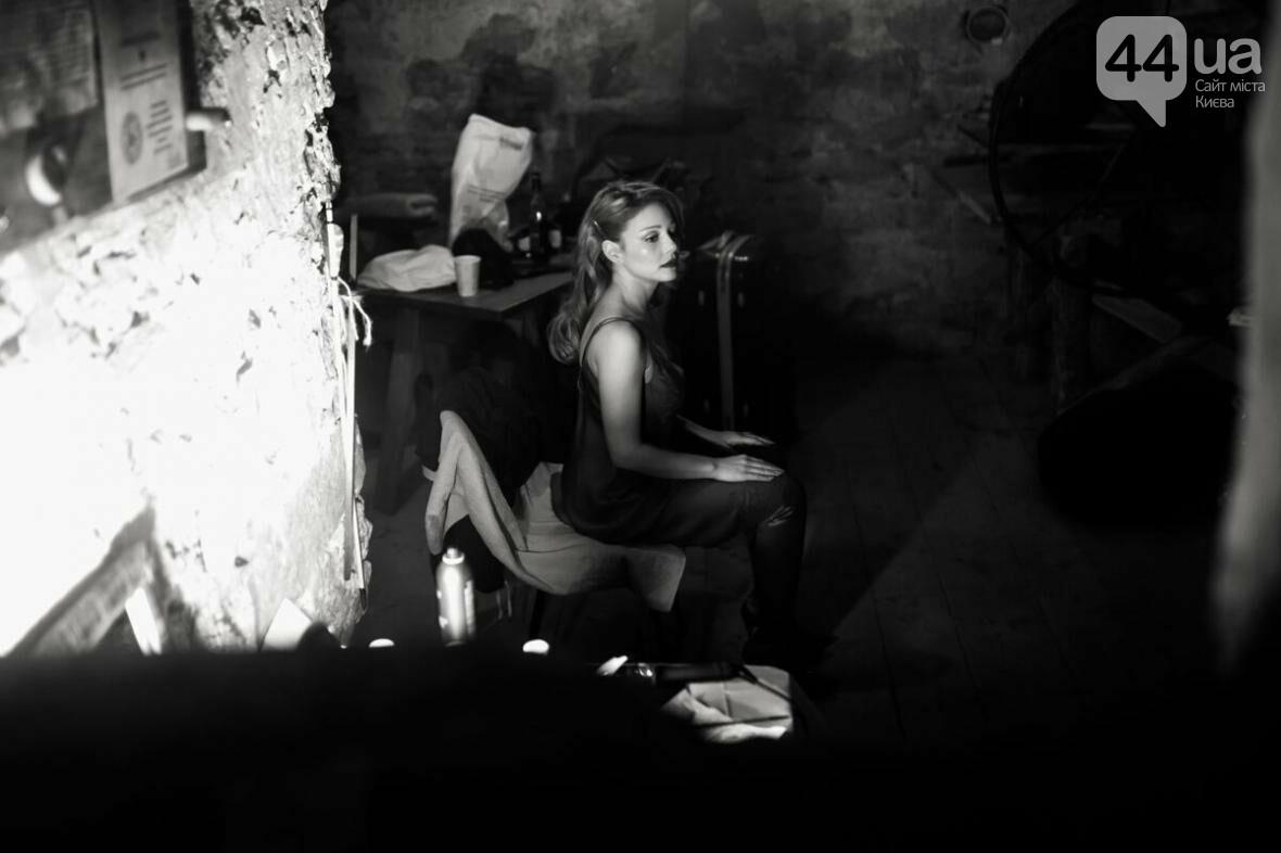 В Украине стартовал масштабный концертный тур певицы Тины Кароль (ФОТО), фото-2
