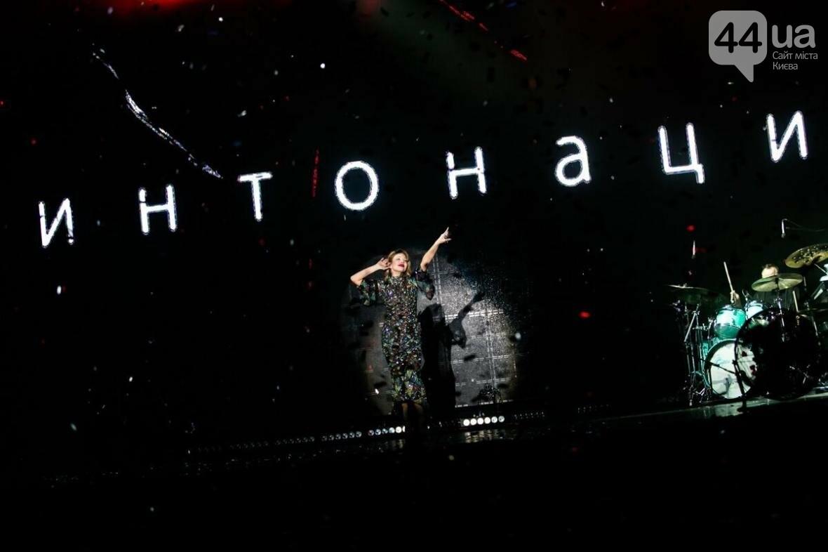 В Украине стартовал масштабный концертный тур певицы Тины Кароль (ФОТО), фото-3