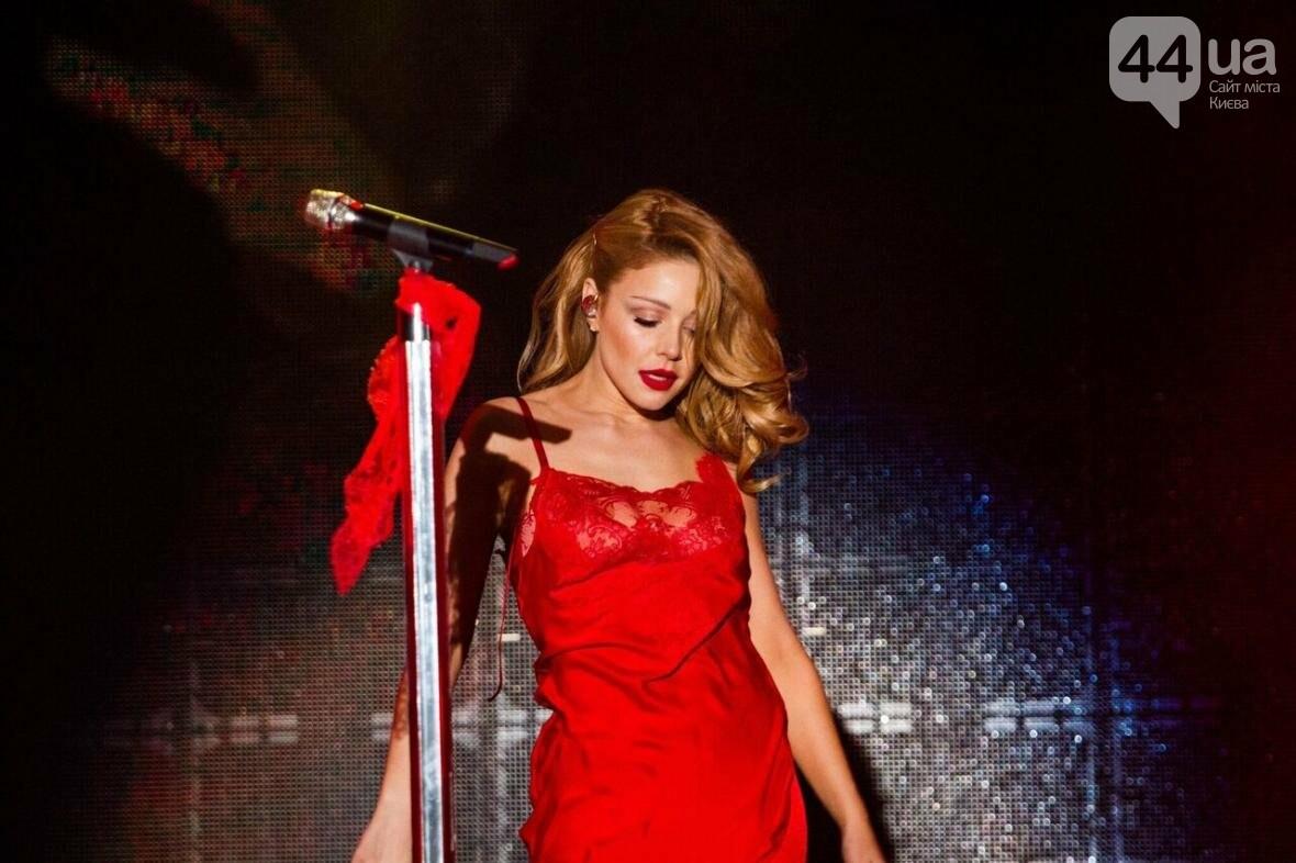 В Украине стартовал масштабный концертный тур певицы Тины Кароль (ФОТО), фото-15