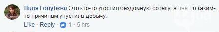 Внезапно: на киевской улице нашли челюсть, фото-7