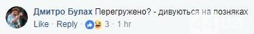 В центре Киева запланировали скандальную стройку, фото-7