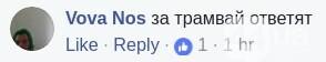 Киевская Русь и трамваи: реакция соцсетей на фото из музея, фото-7