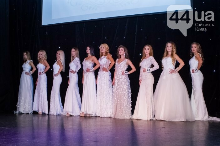 Итоги: всеукраинский конкурс красоты MISS BEAUTY AUTUMN 2017, фото-4