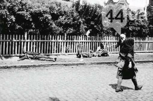 День в истории: Киев пережил голодомор, фото-2