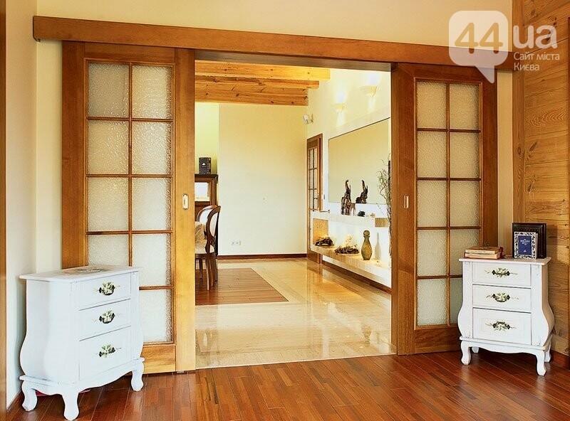 Квартира-студия: дверям быть или не быть?, фото-3