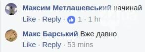 Зубожілий Київ: автохамы на иномарках заблокировали весь тротуар, фото-6