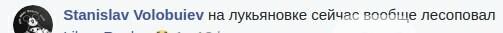 Киевлянин создал таблицу видов уничтожения деревьев, фото-5