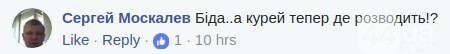 Киевляне высмеяли прекращение производства Daewoo Lanos, фото-6
