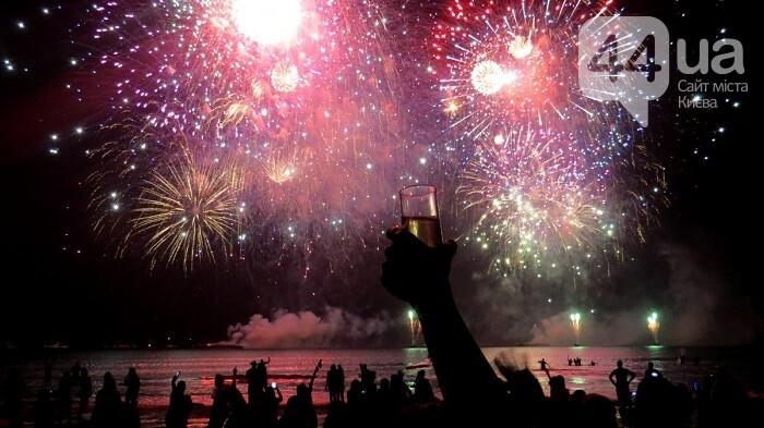 Где лучше отметить Новый год – в Одессе или в Карпатах?, фото-2