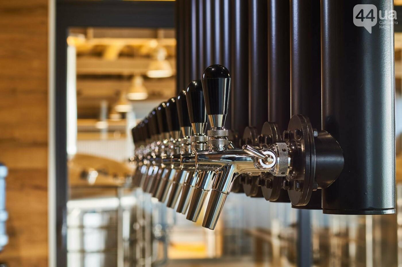 Fanatic – территория пива, для пива и вокруг пива!, фото-5