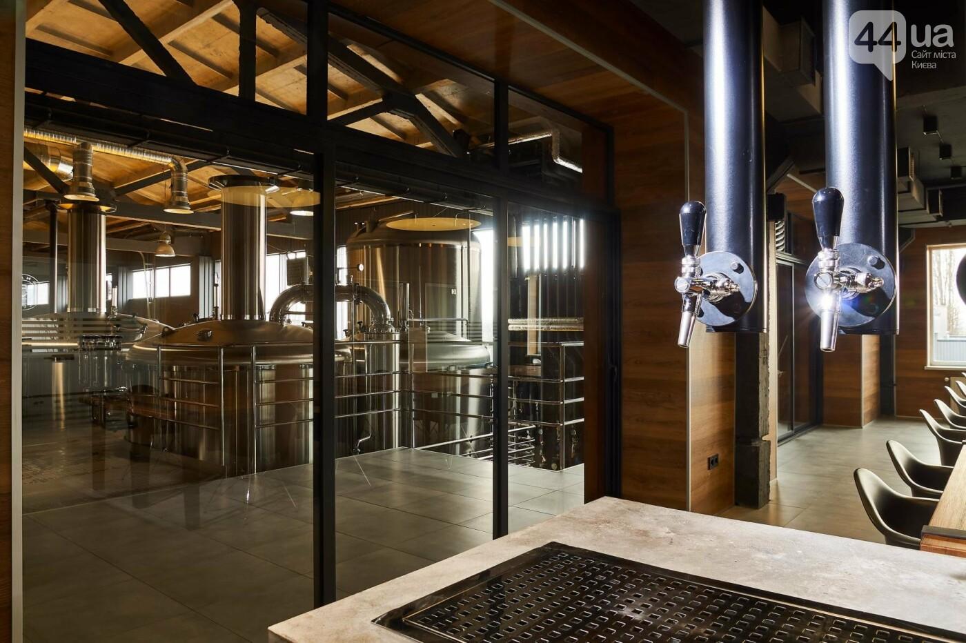 Fanatic – территория пива, для пива и вокруг пива!, фото-12