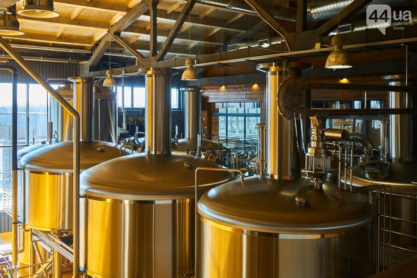 Fanatic – территория пива, для пива и вокруг пива!, фото-6