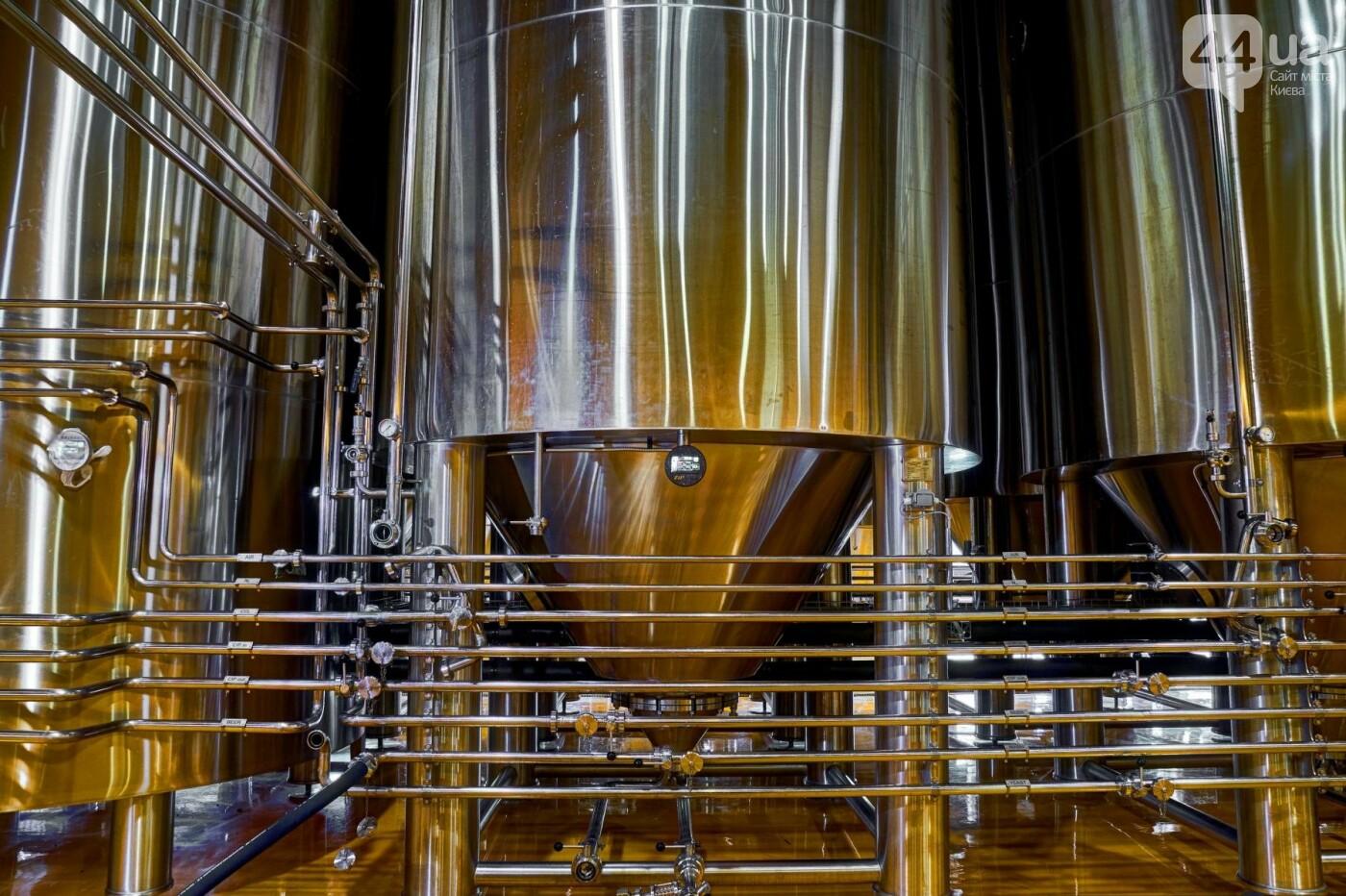 Fanatic – территория пива, для пива и вокруг пива!, фото-17