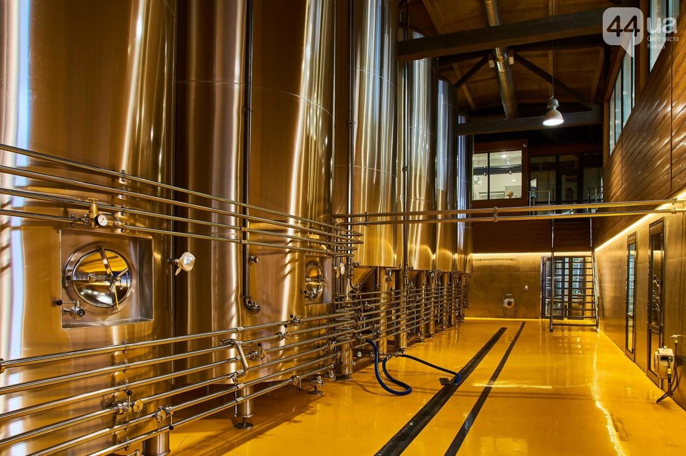 Fanatic – территория пива, для пива и вокруг пива!, фото-18