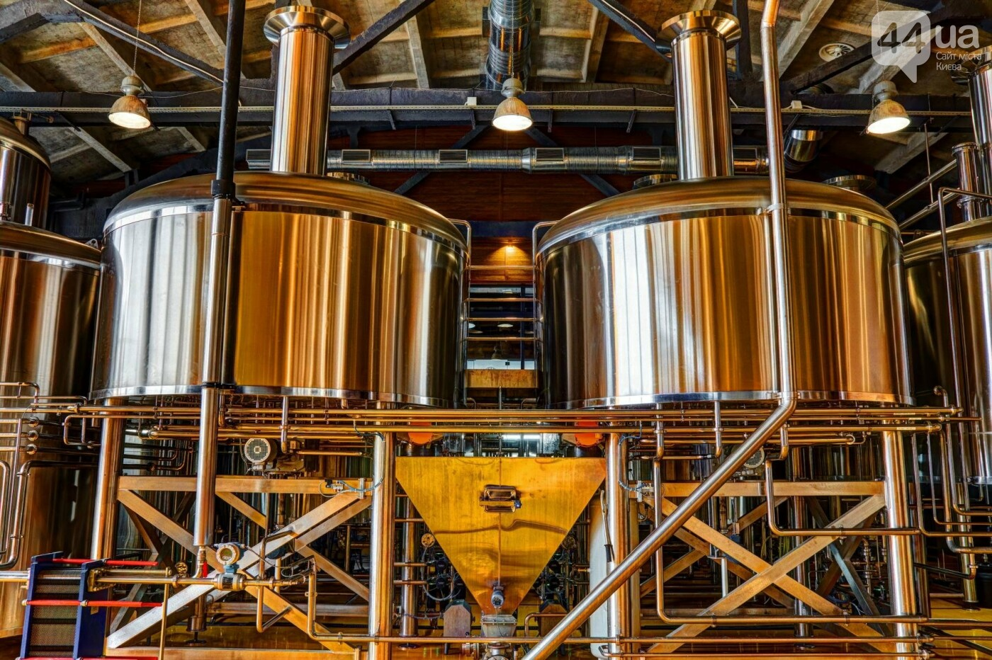Fanatic – территория пива, для пива и вокруг пива!, фото-22