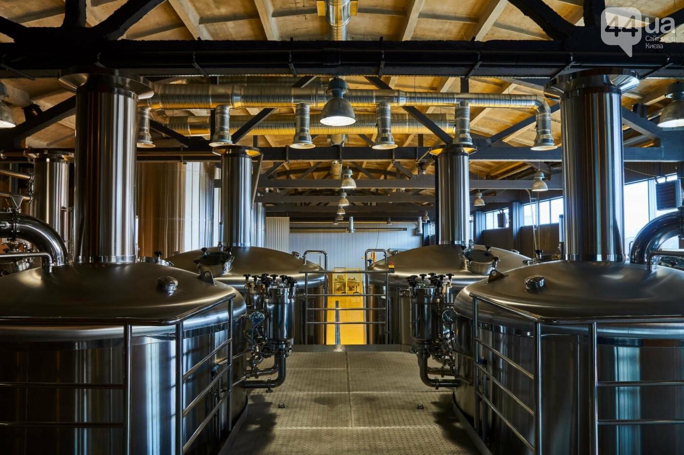 Fanatic – территория пива, для пива и вокруг пива!, фото-15