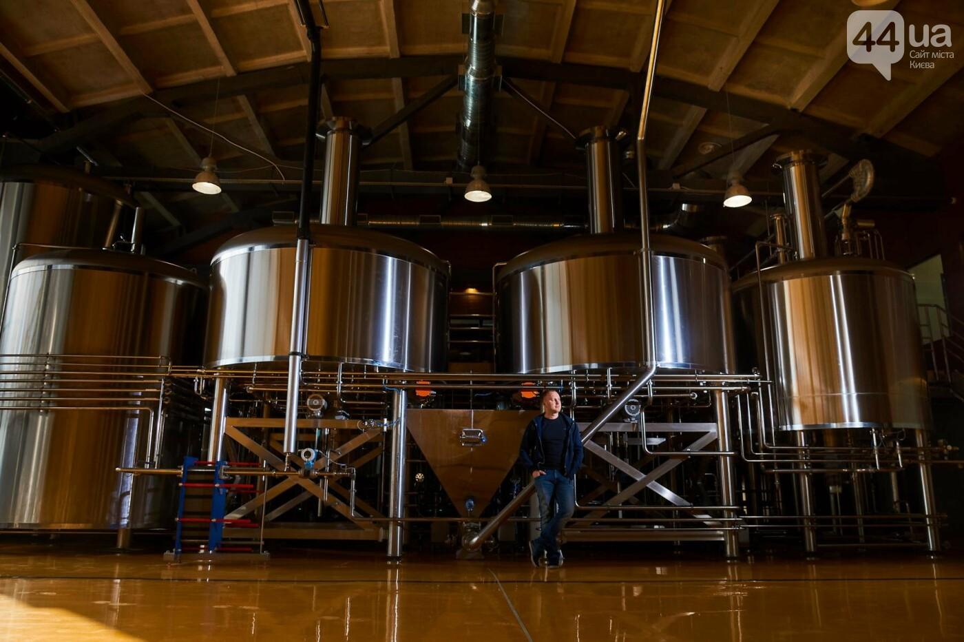 Fanatic – территория пива, для пива и вокруг пива!, фото-4