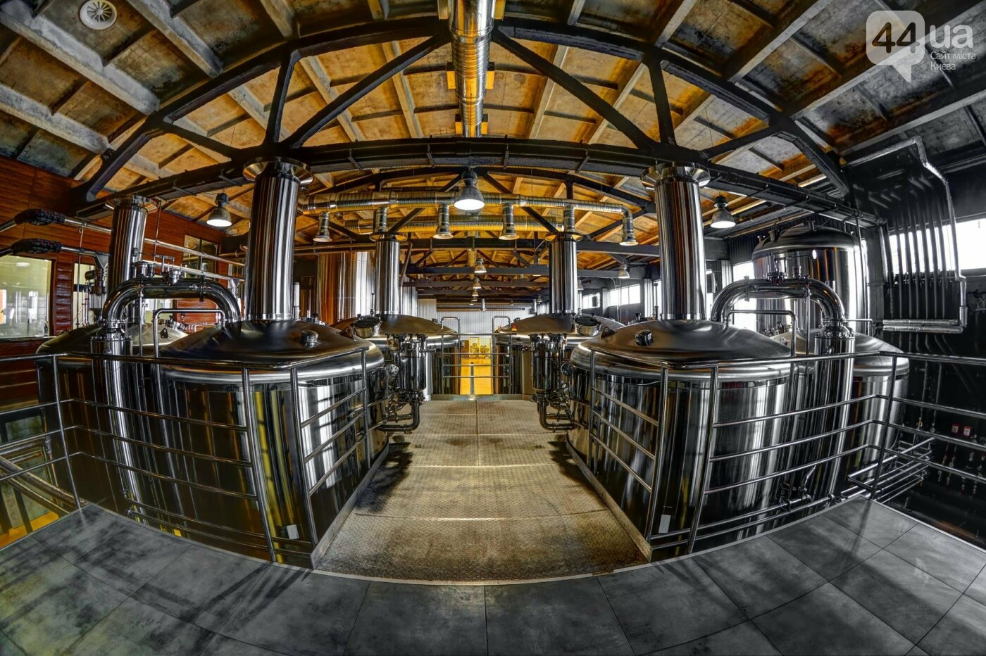 Fanatic – территория пива, для пива и вокруг пива!, фото-21
