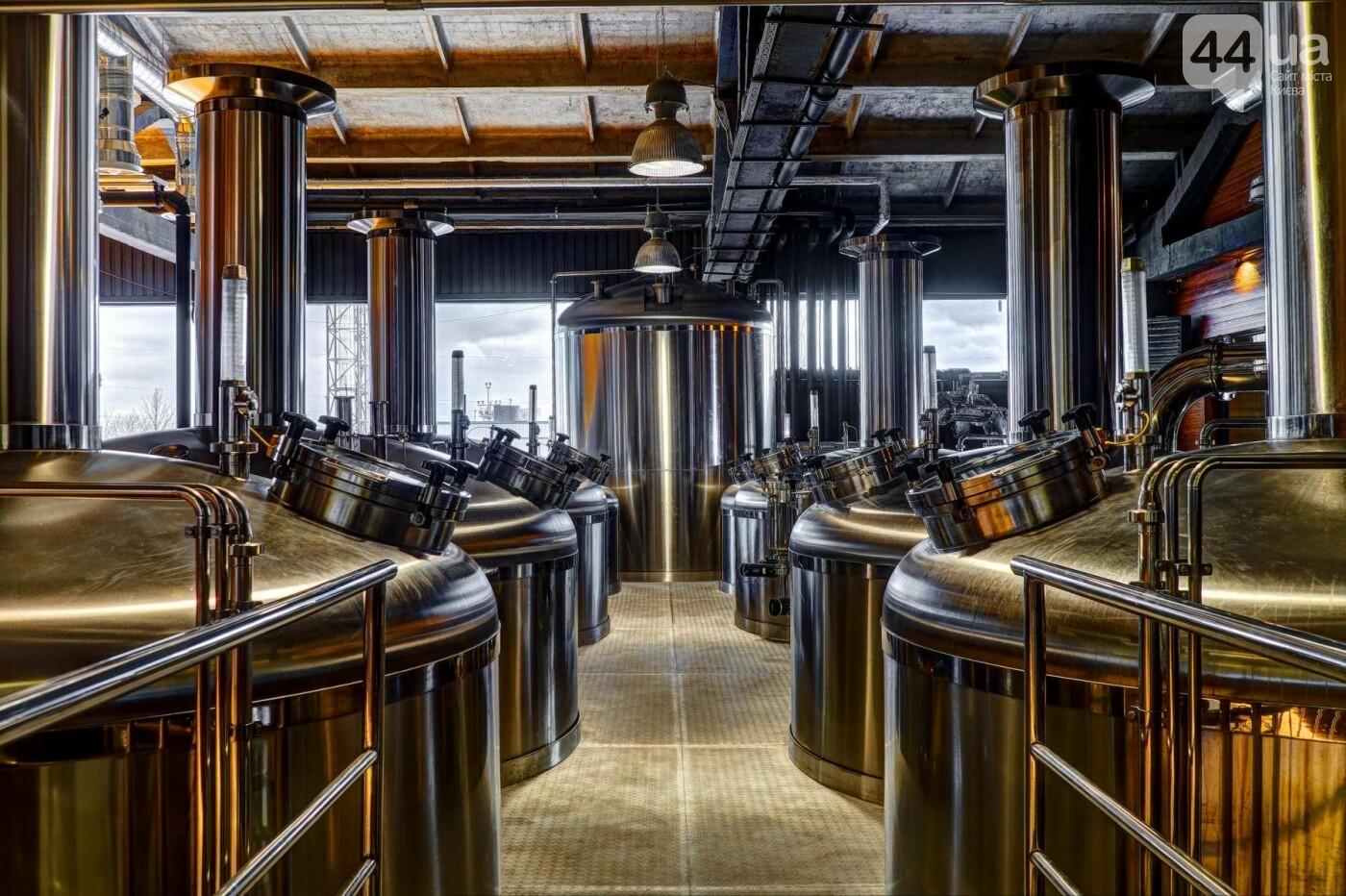 Fanatic – территория пива, для пива и вокруг пива!, фото-3