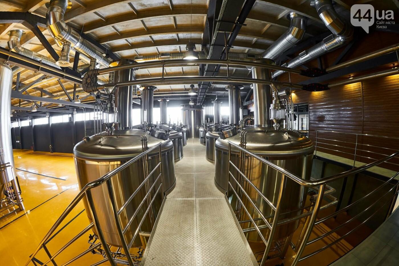 Fanatic – территория пива, для пива и вокруг пива!, фото-20
