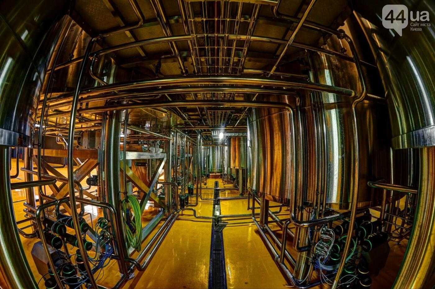 Fanatic – территория пива, для пива и вокруг пива!, фото-24