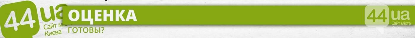 """Калорийный рейд на Льва Толстого: проверяем грузинский ресторан """"Гоги"""", фото-26"""