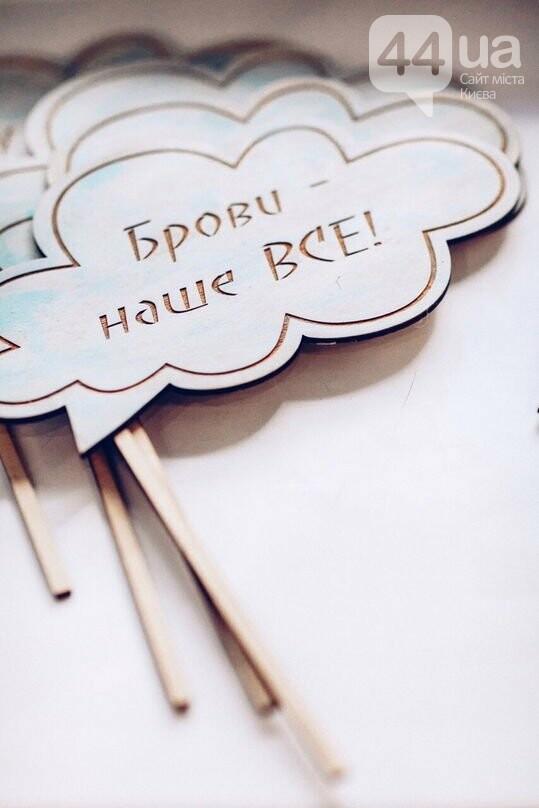 Салоны красоты Киева - выбери лучшего мастера!, фото-41