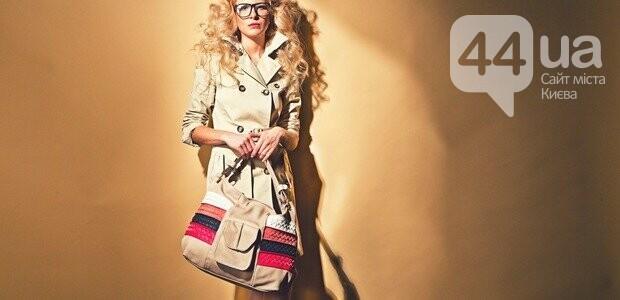 Как правильно подобрать сумку по фигуре: советы стилистов, фото-1