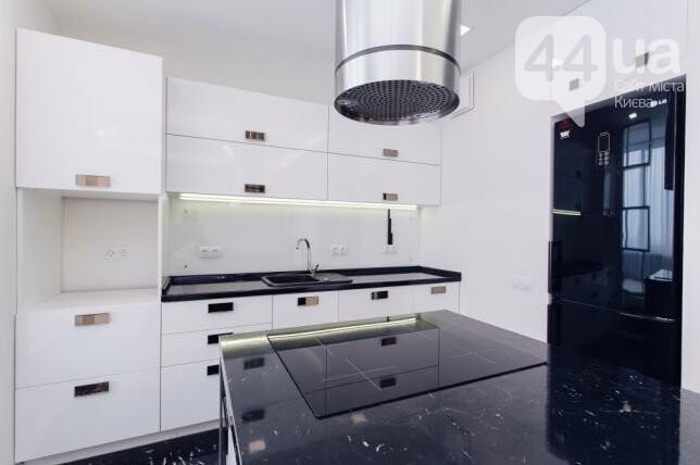 Обзор мебельных компаний Киева: какую мебель выбрать?, фото-69