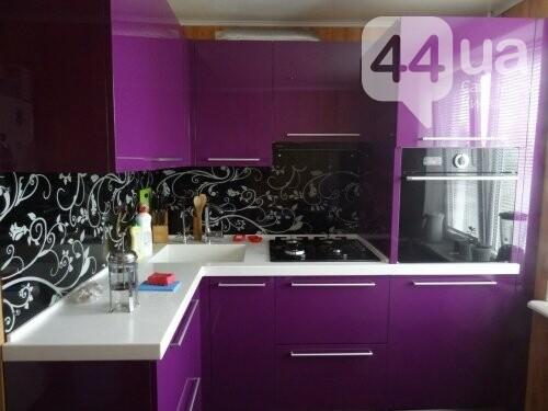 Обзор мебельных компаний Киева: какую мебель выбрать?, фото-75