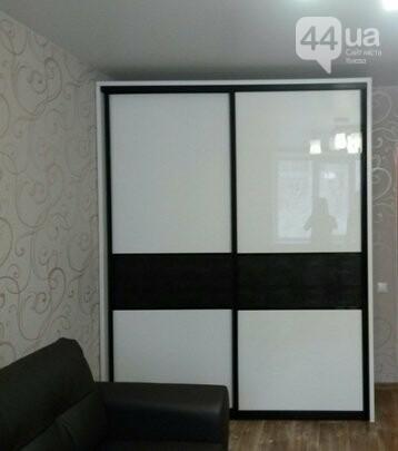 Обзор мебельных компаний Киева: какую мебель выбрать?, фото-72