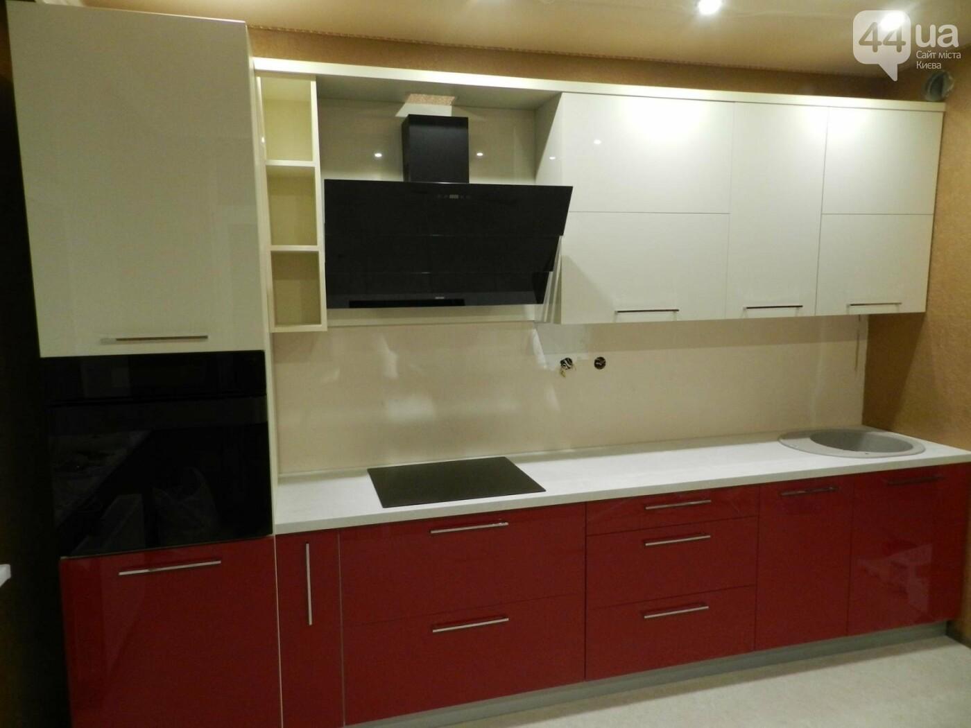 Обзор мебельных компаний Киева: какую мебель выбрать?, фото-78