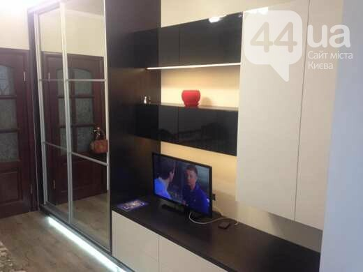 Обзор мебельных компаний Киева: какую мебель выбрать?, фото-73