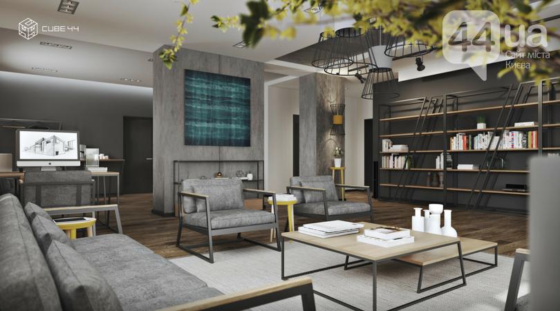 Обзор мебельных компаний Киева: какую мебель выбрать?, фото-32