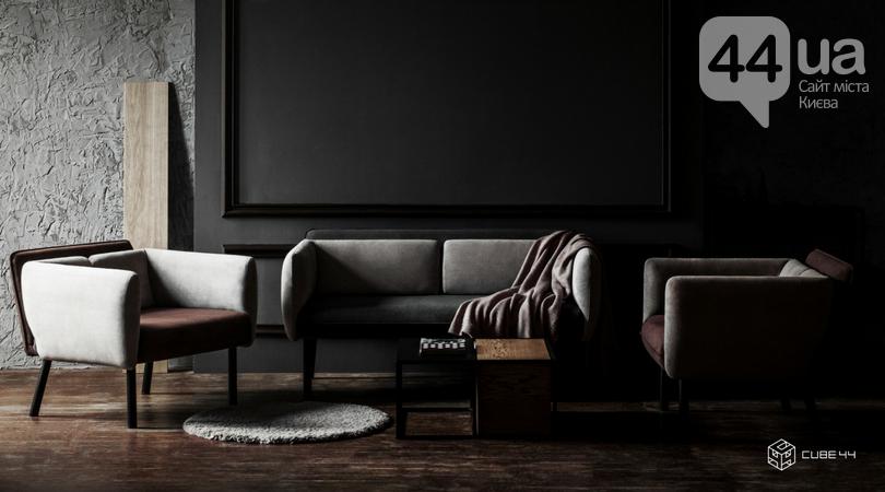 Обзор мебельных компаний Киева: какую мебель выбрать?, фото-31