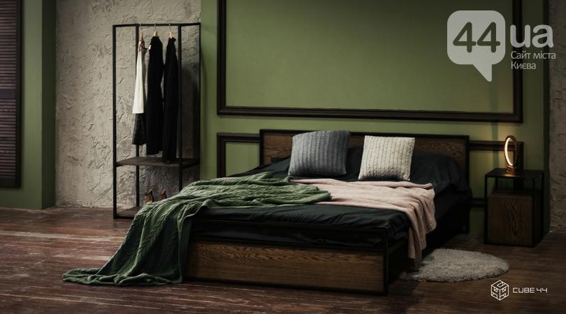 Обзор мебельных компаний Киева: какую мебель выбрать?, фото-33
