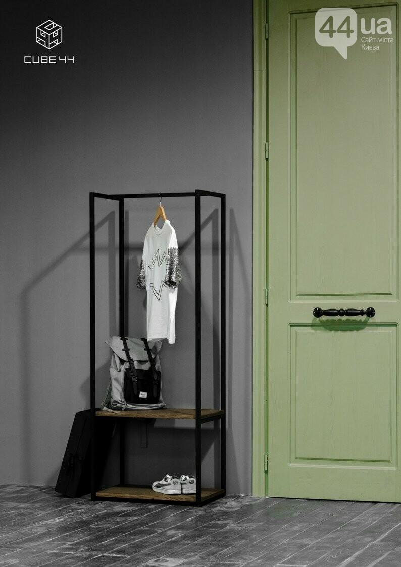 Обзор мебельных компаний Киева: какую мебель выбрать?, фото-29