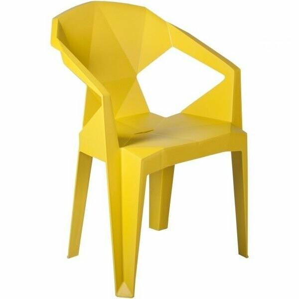 Обзор мебельных компаний Киева: какую мебель выбрать?, фото-4