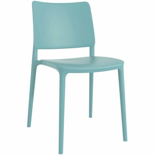 Обзор мебельных компаний Киева: какую мебель выбрать?, фото-7