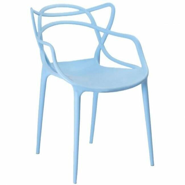 Обзор мебельных компаний Киева: какую мебель выбрать?, фото-3
