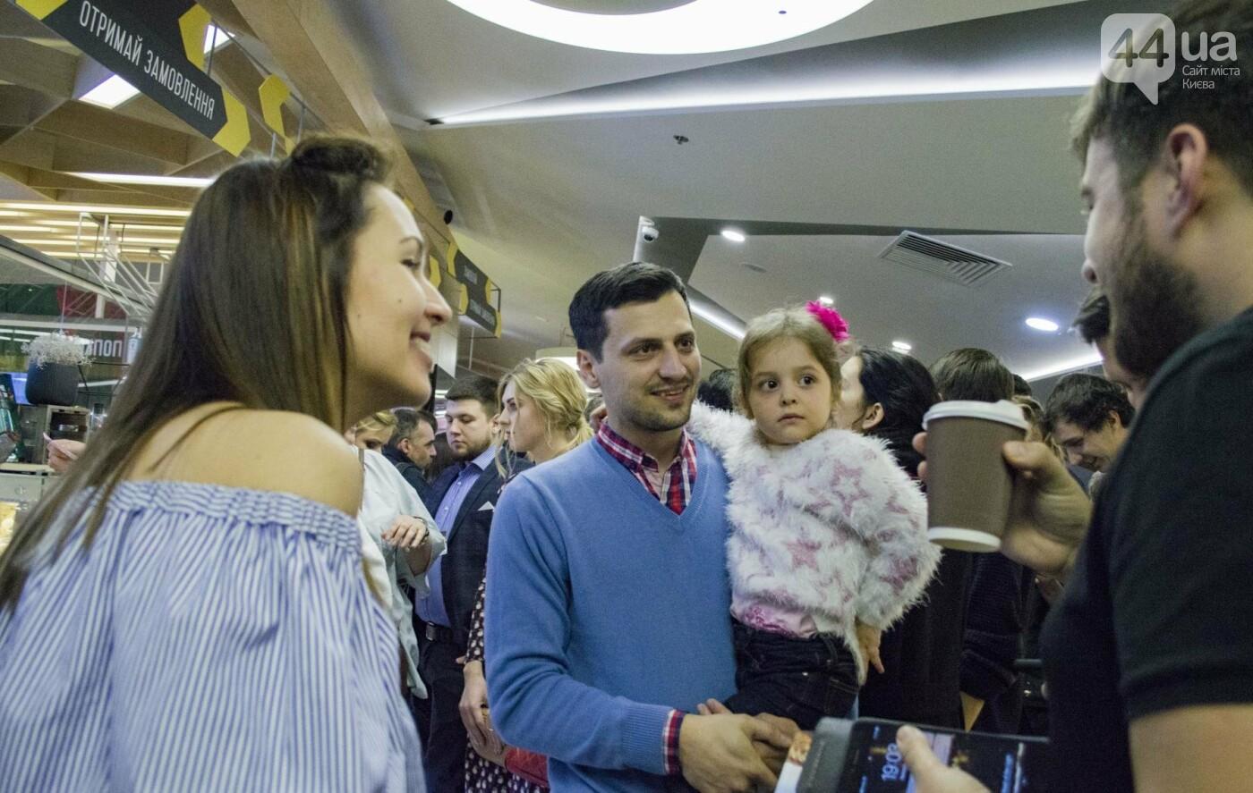 Время и Стекло, Притула и Вирастюк: в Киеве с успехом прошла гала-премьера отечественного мультфильма, фото-4