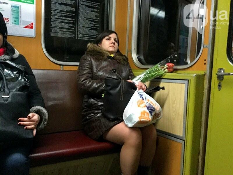 Для милых дам: как Киев цветами завалили (ВИДЕО), фото-3