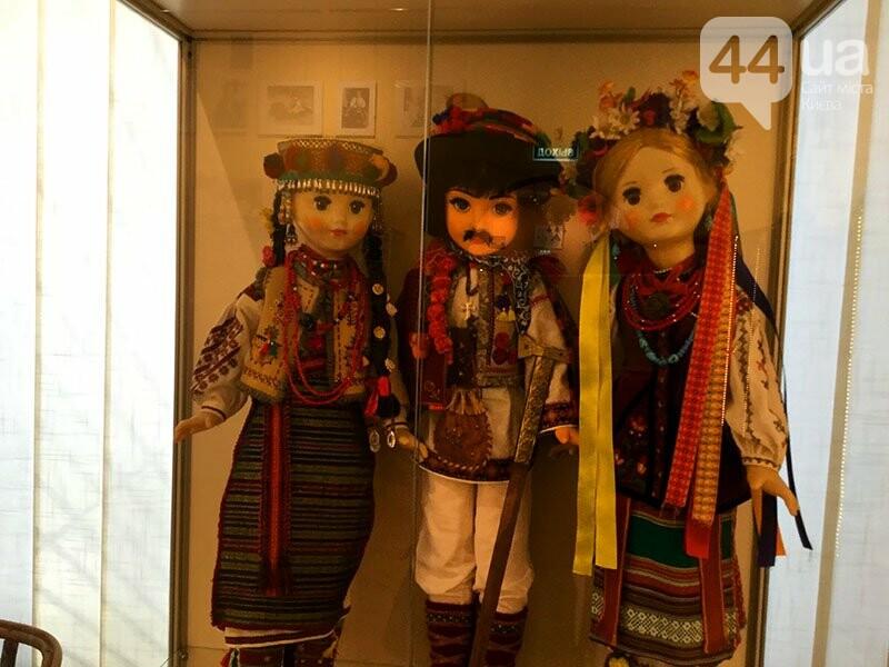 Маршрут выходного дня в Киеве: раскрываем тайны столичного музея игрушек (ФОТО, ВИДЕО), фото-8