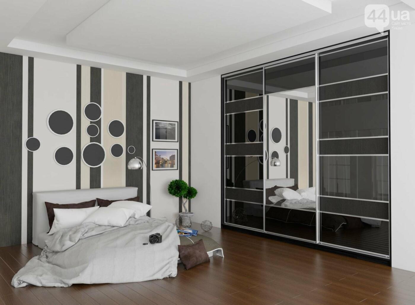 Обзор мебельных компаний Киева: какую мебель выбрать?, фото-25