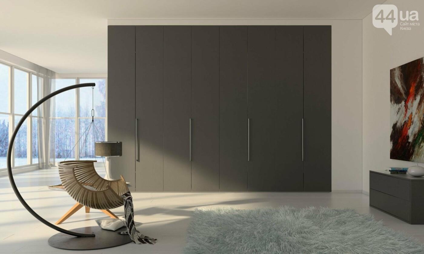 Обзор мебельных компаний Киева: какую мебель выбрать?, фото-27