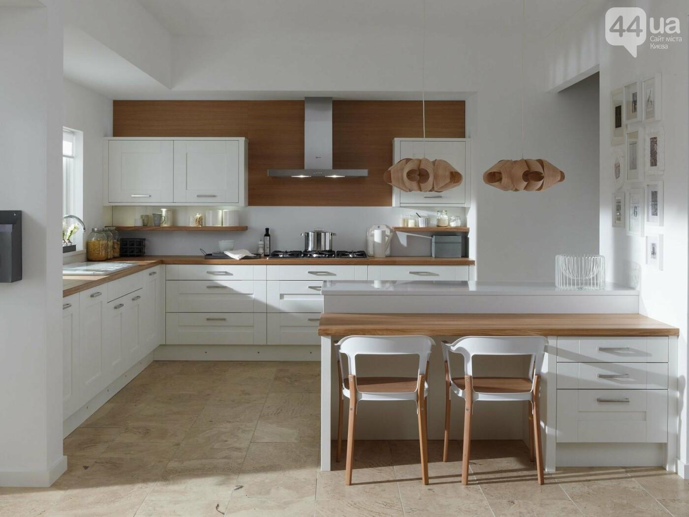 Обзор мебельных компаний Киева: какую мебель выбрать?, фото-24