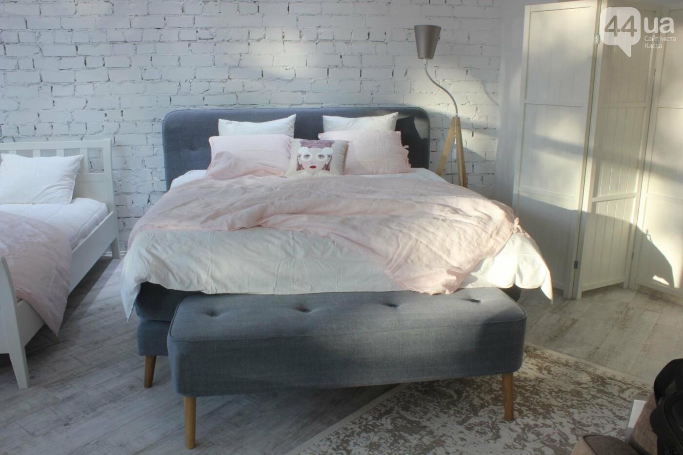 Обзор мебельных компаний Киева: какую мебель выбрать?, фото-41