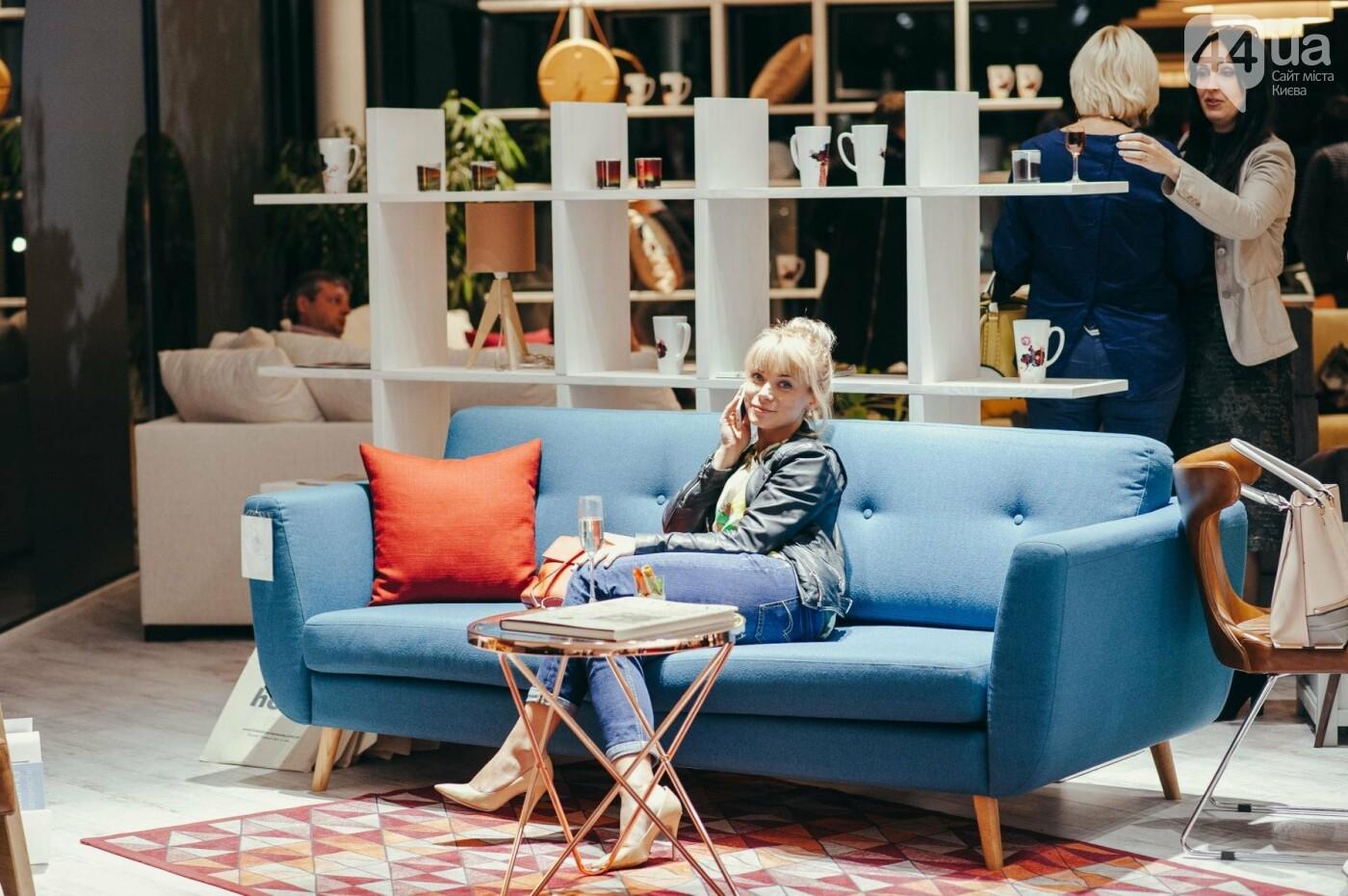 Обзор мебельных компаний Киева: какую мебель выбрать?, фото-45